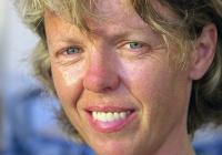 Karla Schmitz-Terlinden